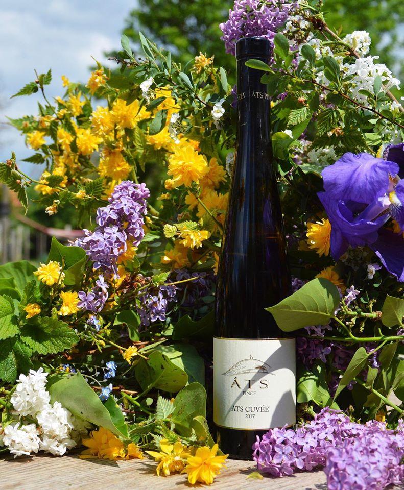 Áts pincészet-cuvée-wine-hungary