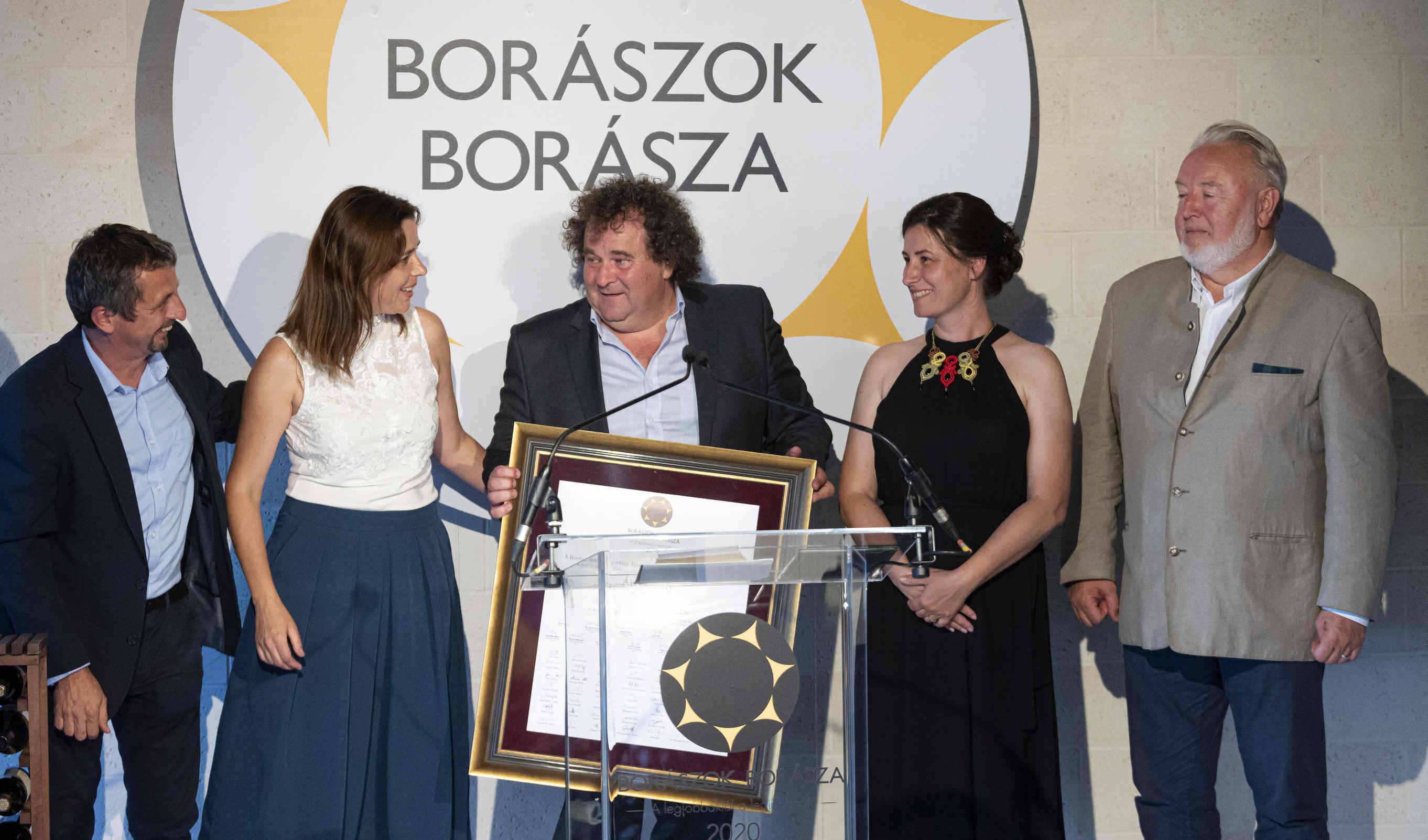 Borászok-borásza-2020-winemaker-hungary-top5