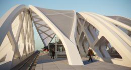 Közvágóhíd station-budapest-railway-2020