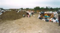 Landfill-infanticide-crime