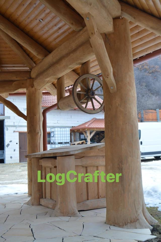 Logcrafter-loghomes-rönkházépítés-5
