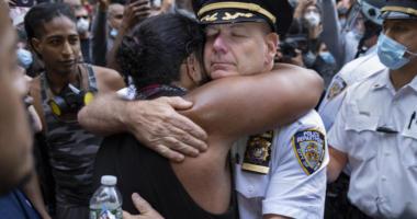 @NYPDChiefofDept