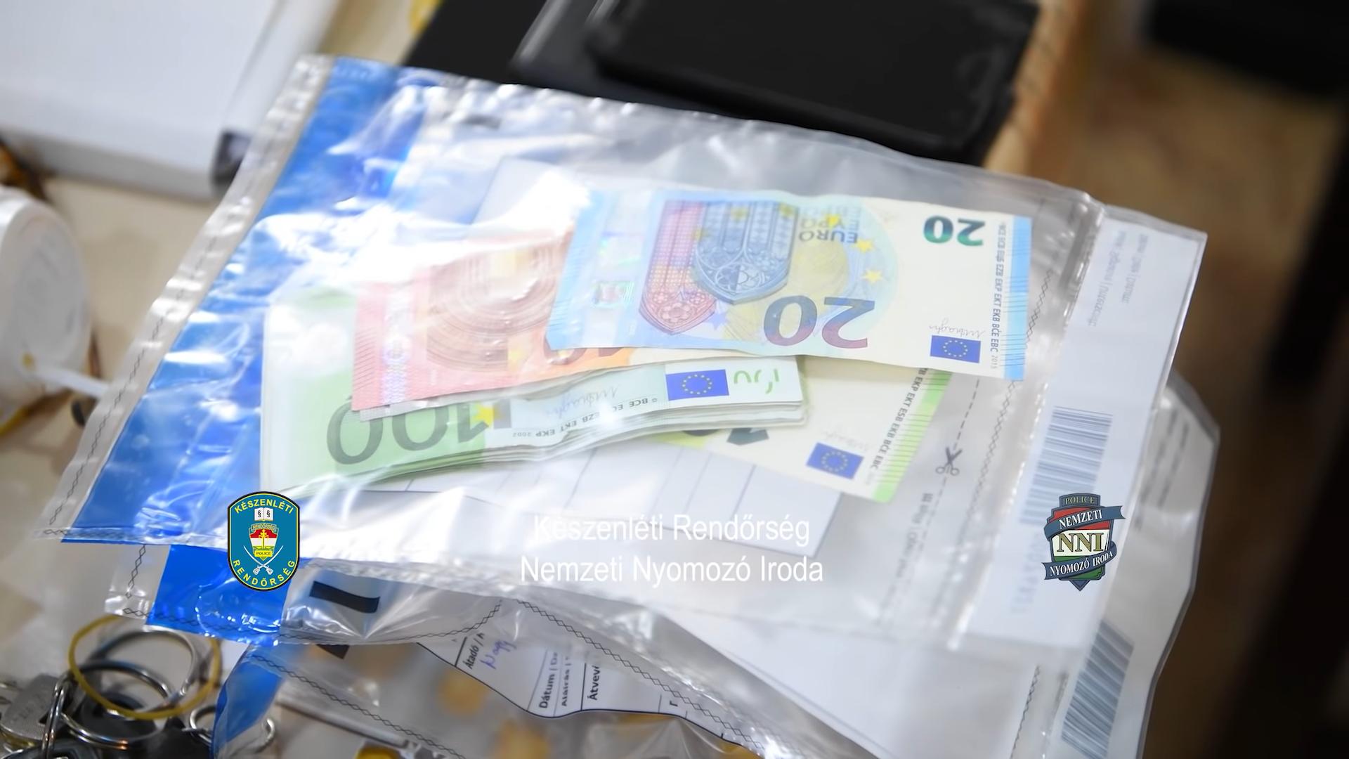Police-drug-marijuana-money