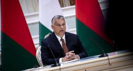 hungary belarus