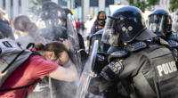 police-floyd-protest