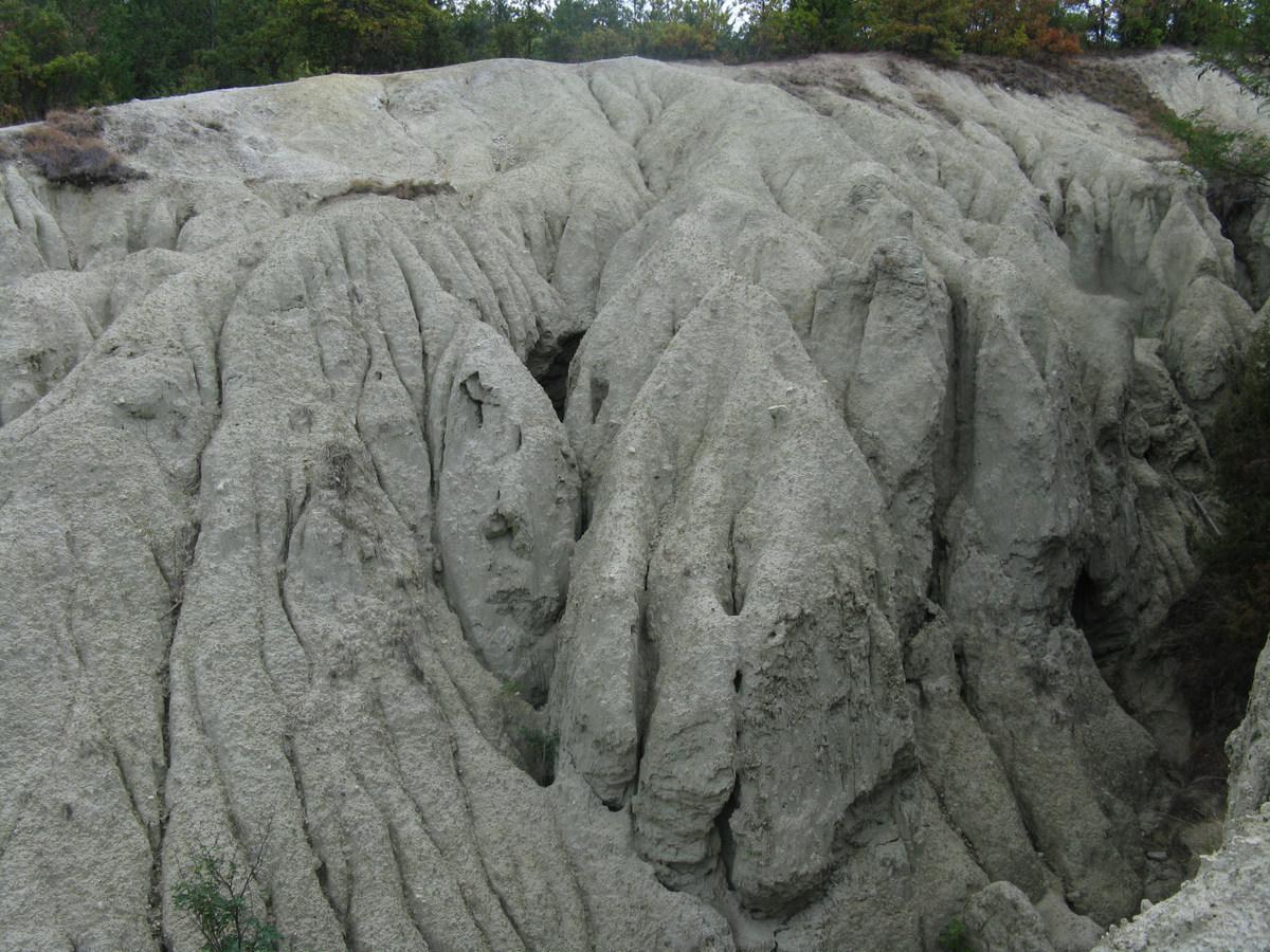 riolittufa