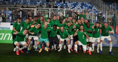 ferencváros_seal_31st_league_title