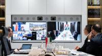 szijjártó-video-conference