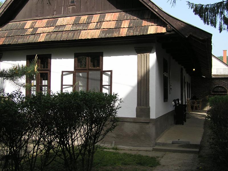 vízimalom-vendégház-watermill-guesthouse