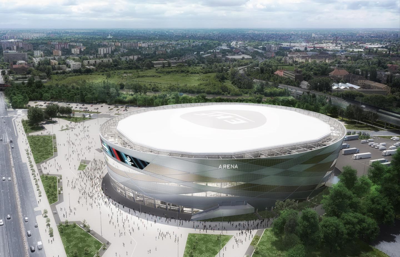 handball stadium budapest