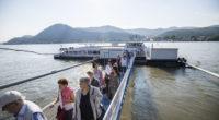 Danube-Bend