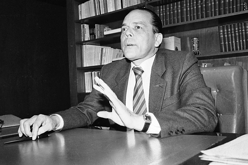 Enrique Parejo González, Colombia, Hungary