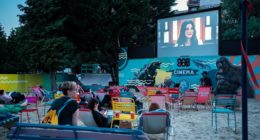 Garden cinema-budapest-movie