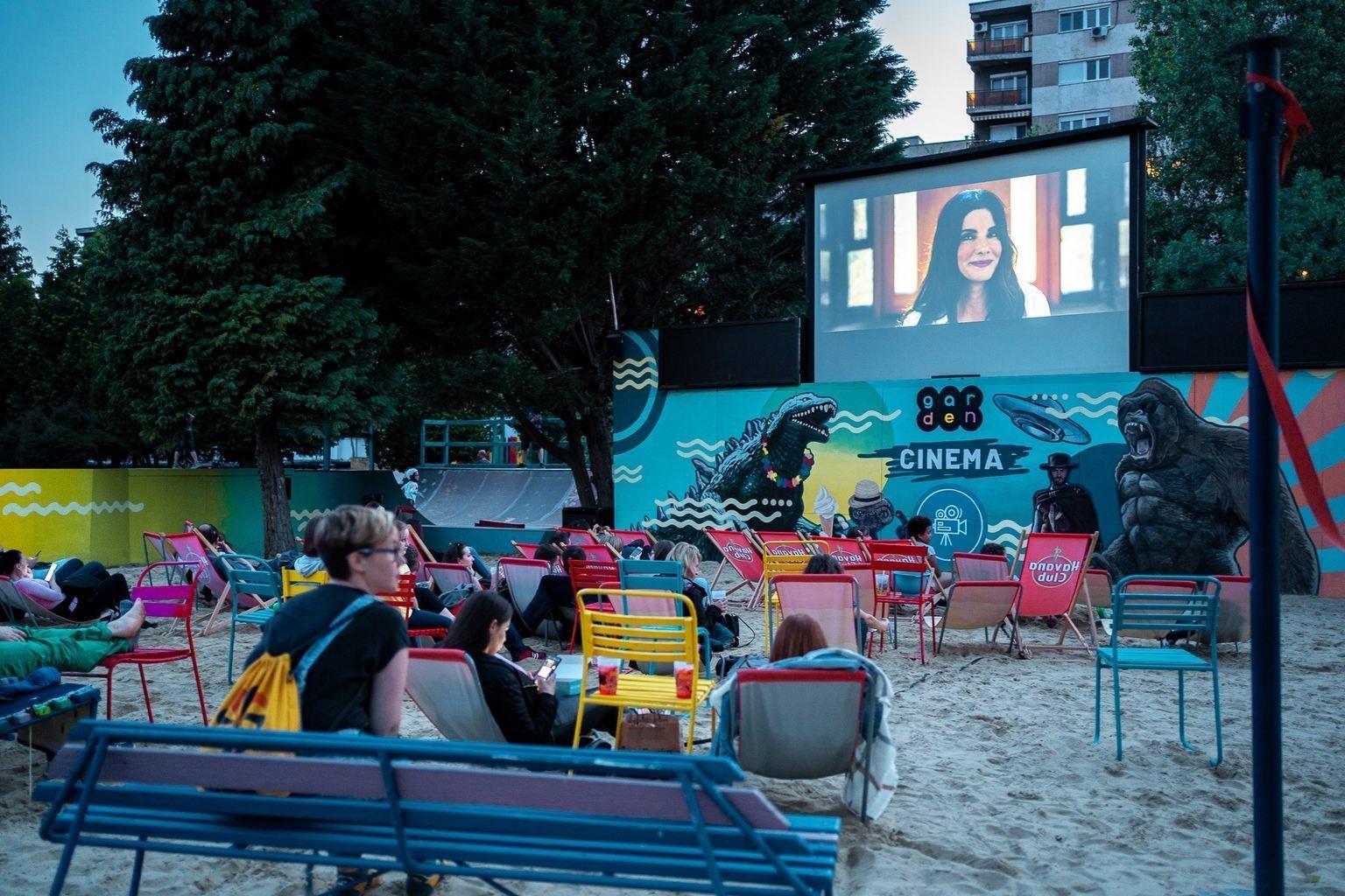 Garden cinema-budapest-movie