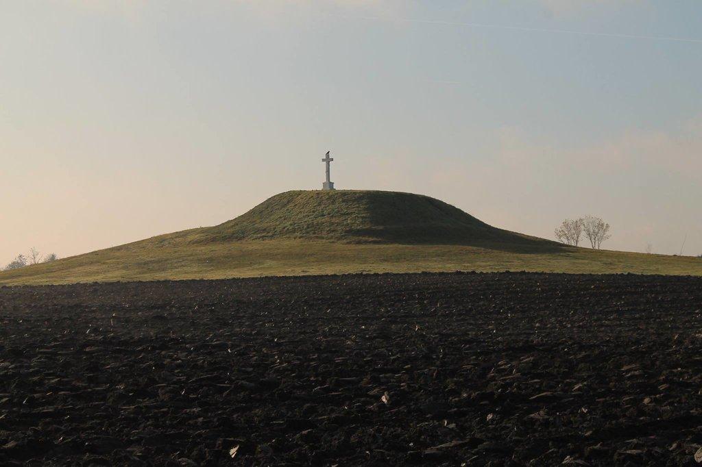 Kunhalom Great Plain