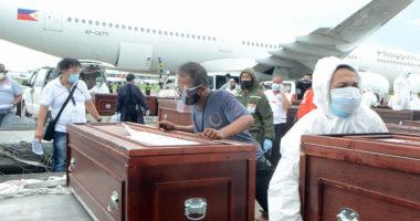 Manila-coronavirus-death-toll