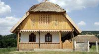 Skanzen, Szentendre, Hungary, museum