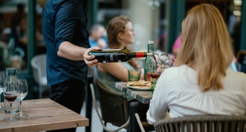 fiaker budapest wine