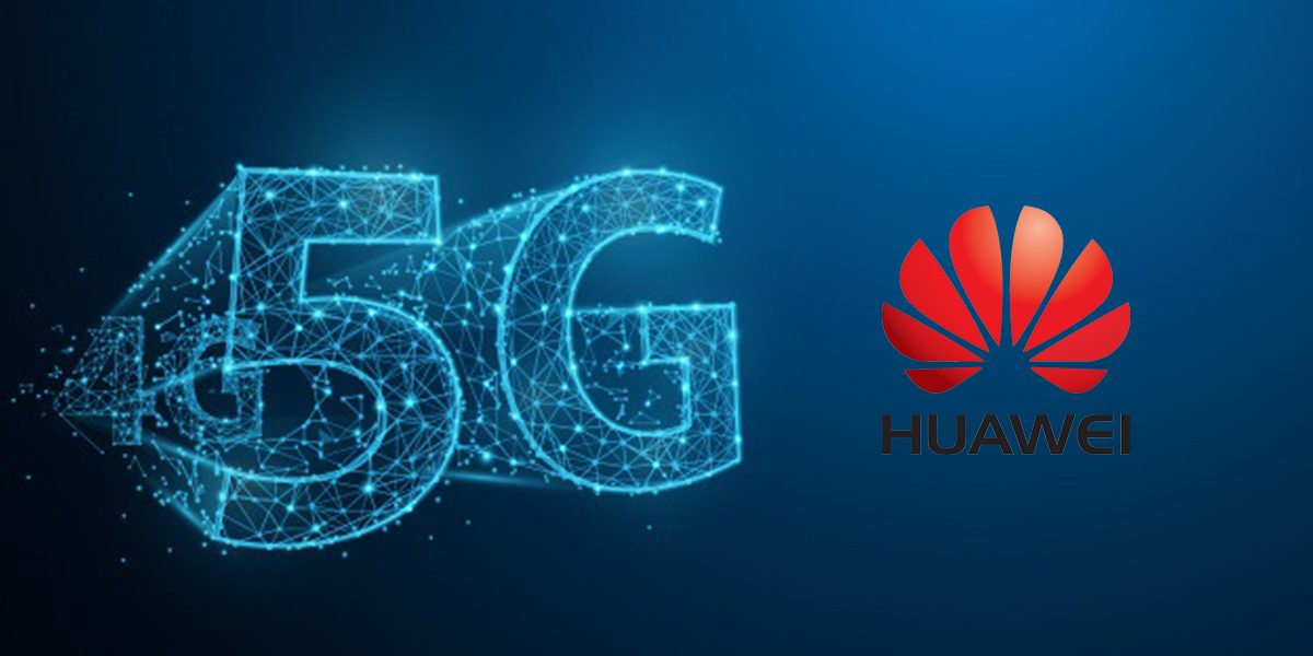 Romania approves bill to bar China, Huawei from 5G networks – Daily News  Hungary