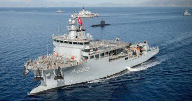 rescue-ship-turkey army