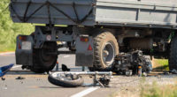 Hungary car accident insrance