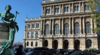 mta Hungarian Academy of Sciences