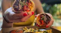 Vexicana-vegan-food truck-Budapest1