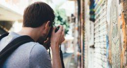 street photographer budapest hungary