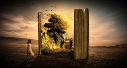 fantasy book hungary