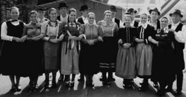 folklore hungary dance