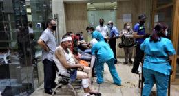 lebanon-beirut-hospital