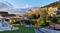 saliris resort spa egerszalok
