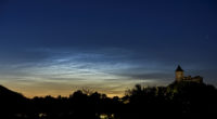 sky-hungary-night