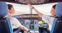 wizz air pilots