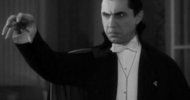Béla Lugosi-Hungarian-actor-Dracula-1