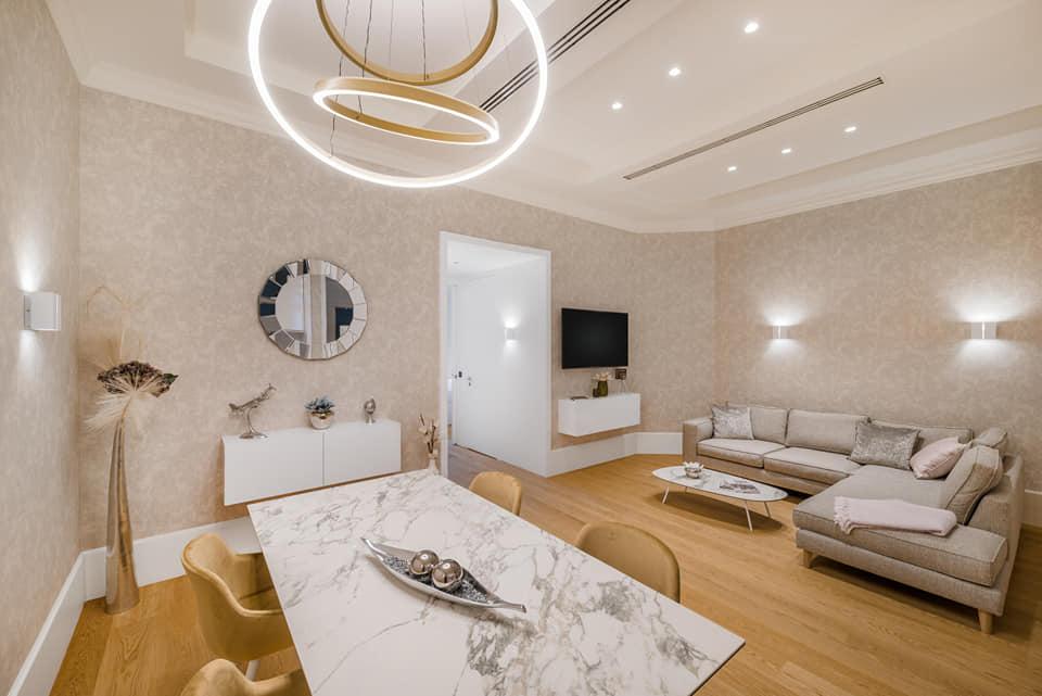 Hotel Vision Budapest