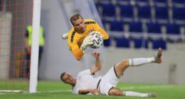 Hungary football salary money