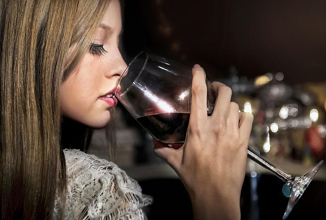 Hungary wine winery gastronomy