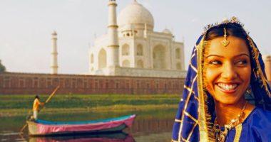 India language Hungary