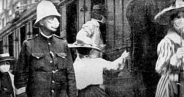 Virus Hungary History