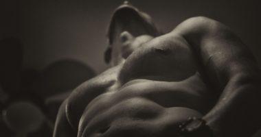 bodybuilding body sport