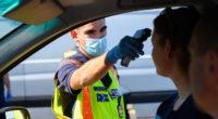 border-police-hungary-coronavirus