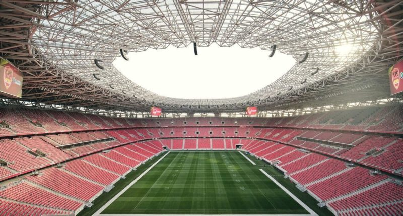 budapest football stadium puskás_aréna