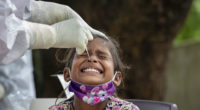 coronavirus-india-test