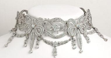 edwardian-necklace