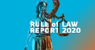eu ec rule of law report 2020