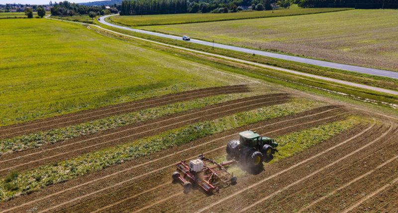 hungary-farmland-agriculture