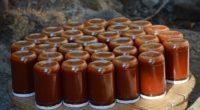 marmalade jam hungary recipe