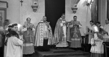 Church_fortepan__hámori_gyula