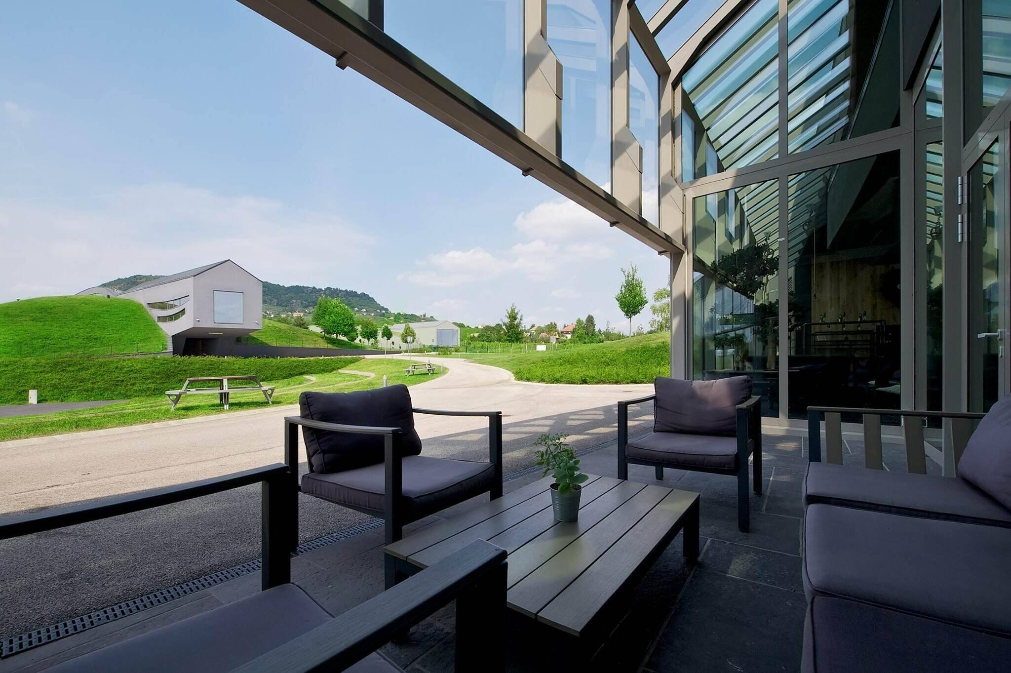 kreinbacher_winery_somló_hungary